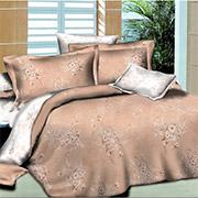 Элементы постельного белья Spring bouquet L-1585-3 SoundSleep поплин