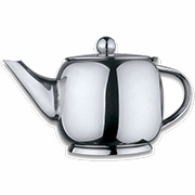 Чайник заварочный Berghoff 1106717