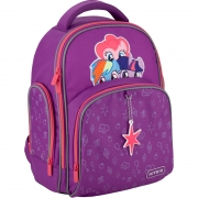 Рюкзак школьный Education My Little Pony Kite 706S LP
