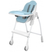 стульчик для кормления ребенка Oribel