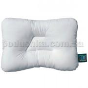 Ортопедическая подушка Comfort Special Sanjo