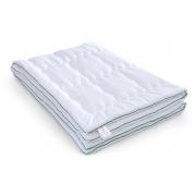 Одеяло антиаллергенное демисезонное MirSon