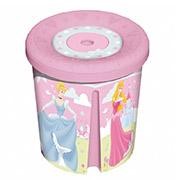 Коробка для хранения игрушек Curver 00300-P