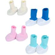 Пинетки для малышей Татошка 1311011