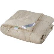 Одеяло из верблюжьей шерсти Bioson Kalahari