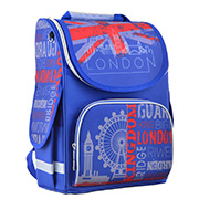 38dd2ca96d91 Детский рюкзак - купить рюкзаки школьные в Украине и Киеве, цена в ...