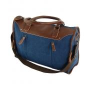 14496429b606 Сумка для путешествий - купить туристическая сумка в Украине и Киеве ...