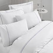8cf681eafef4 Постельное белье из сатина с вышивкой - купить постельное белье ...