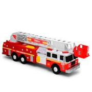 Детская игрушка Пожарная машина Titans Tonka 06730