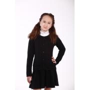 a7d8f0aedf7 Юбки для девочек - купить детские юбки в Украине и Киеве