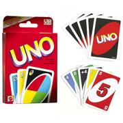 настольные карточные игры