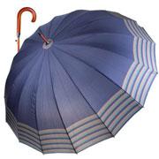 Зонт полуавтомат Perletti 2549200