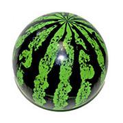 Мяч  BT-PB-0003 арбуз Jambo 07010003