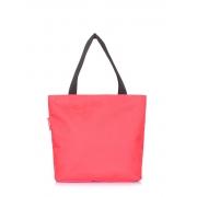 Женская повседневная сумка Select Oxford red
