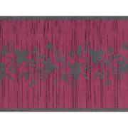 Скатерть-дорожка пятноустойчивая Friedola Flair Tashlaufer 25602