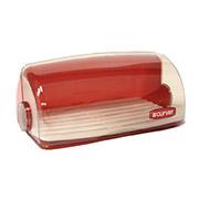 Хлебница Curver 03515