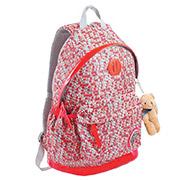 Рюкзак подростковый  Х166 Oxford 1 Вересня 552571