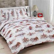 Постельное белье Dophia 81097-2