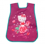 Фартук Kite Hello Kitty HK18-162 малиновый