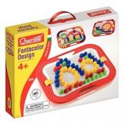 Набор Для занятий мозаикой Quercetti 0905-Q