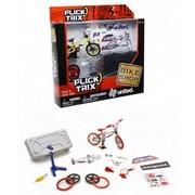 Копии настоящих велосипедов BMX Flick Trix 12004-6014025-FT