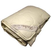 Одеяло универсальное на кнопках Shuba