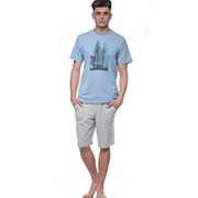 a13696978c81 Пижамы и ночные сорочки Ellen (Eллeн) – большой выбор, фото, отзывы ...