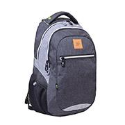 Рюкзак подростковый Т-23 Smart 1 Вересня 552632