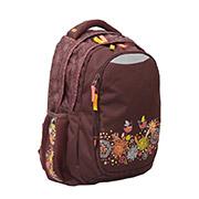 Рюкзак подростковый Т-22 Nature 1 Вересня 552640