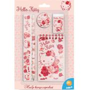 Канцелярский набор для школы Kite Hello Kitty HK15-147К