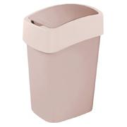 Контейнер для мусора Flip Bin 02172