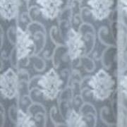 Тюль Рашел Arya 55125 V8905 K3055125