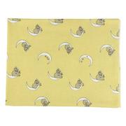 Пеленка детская фланель Руно 10-0350 beige