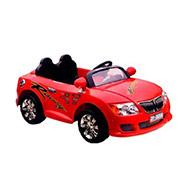 Электромобиль Bambi ZP5059 R-3 р/у Красный