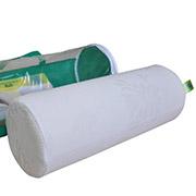 Подушка-валик Noble Roll