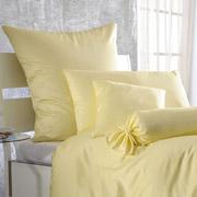 Набір наволочок Lodex soft Lemon лимонний