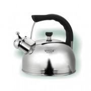 Чайник со свистком Vitesse VS-1101 (Colette)