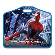 Портфель на липучках Kite Spider-Man 208