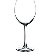 Набор бокалов для вина Enoteca КЛ-44228