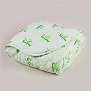 Одеяло бамбуковое Bioson 169260