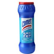 Порошок для чистки Comet Океан 475 г