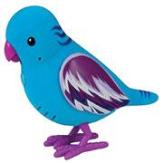 Интерактивная птичка Куки Moose 28021