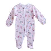 Человечек-комбинезон для малышей Витуся 0705103