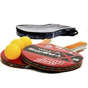 Теннис настольный T0116 Jambo 07500116