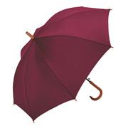 Зонт-полуавтомат Fare 1132