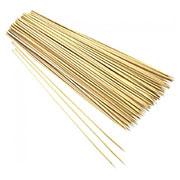 Набор бамбуковых шампуров 30 см Broil King