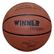 Баскетбольный мяч Winner Grippy-6