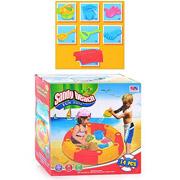 детские товары для активного отдыха