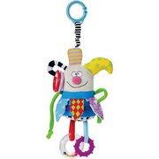 Развивающая игрушка подвеска Taf Toys 11295 Мальчик Куки
