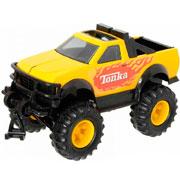Детская игрушка Пикап 4х4 Steel Tonka 92013